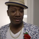 Yung-Joc-lhhatl-3-reunion-behind-the-scenes-0826-1