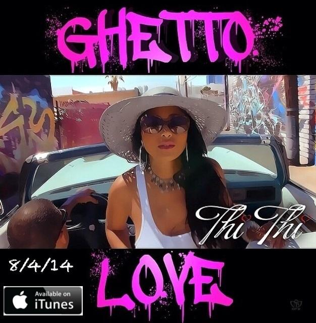 althea-hart-ghetto-love-single-0804-2