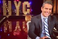 andy-cohen-hopes-save-real-housewives-new-york-0831-1