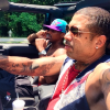 benzino-and-stevie-j-beefing-0821-1