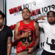 benzino-unsure-of-lhhatl-future-0826-1