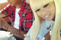 blac-chyna-vows-never-to-be-loyal-to-a-guy-again-0821-3