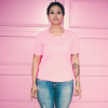 chrisette-michele-quits-rb-divas-reality-tv-0802-1