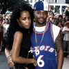 damon-dash-Misses-His-girl-aaliyah-0825-3