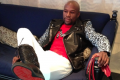 floyd-mayweather-claps-back-50-cent-0824-1