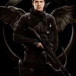 hunger_games_mockingjay__part_one_ver20