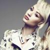 iggy-azalea-pop-singer-0818-1