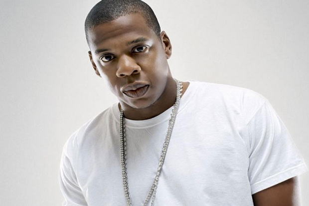 jay-z-teams-with-50-cents-sms-promotions-0820-1
