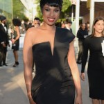 jennifer-hudson-half-brother-arrested-of-stabbing-someone-Getty-0820-2