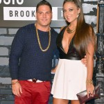 jersey-shore-ronnie-magro-sammi-giancola-split-0820-2
