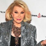 joan-rivers-hospitalized-0829-1