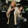 joan-rivers-on-life-support-0830-1