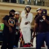 jozzy-timbaland-mase-tryna-wife-video-premiere-0807-1