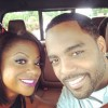 kandi-burruss-todd-tucker-sports-car-birthay-gift-0803-2