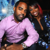 kandi-burruss-wants-get-pregnant-year-0830-1