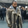 kanye-west-flashlights-lawsuit-0807-2