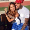 karrueche-tran-doesnt-want-kids-chris-0821-1