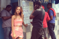 karrueche-tran-miss-us-all-with-that-blue-ivy-dis-0826-2
