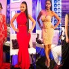 lhhatl-3-reuion-fashion-best-dressed-0826-1