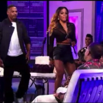 lhhatl-reunion-fight-stevie-joseline-zino-althea-fight-0826-1