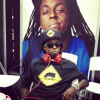 lil-wayne-slapped-with-paternity-suit-0826-1