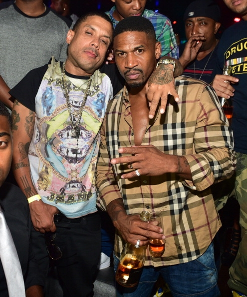 love-and-hip-hop-atl-stevie-j-benzino-beef-stevie-burns-hip-hop-weekly-magazine-over-joseline-hernandez-althea-heart-fight-video-0804-1