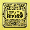 love-and-hip-hop-dropping-soundtrack-0804-1