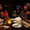 meet-the-women-of-sisterhood-of-hip-hop-0808-1