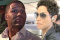 michael-confronts-nicole-about-leaking-breakup-0818-1