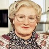 mrs-doubtfire-sequel-studio-worries-about-film-after-death-of-its-star-robin-williams-0813-1