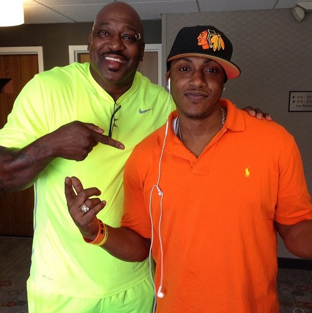 mystikal-wants-out-of-money-records-0824-1
