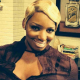 nene-planning-for-life-after-rhoa-0820-1