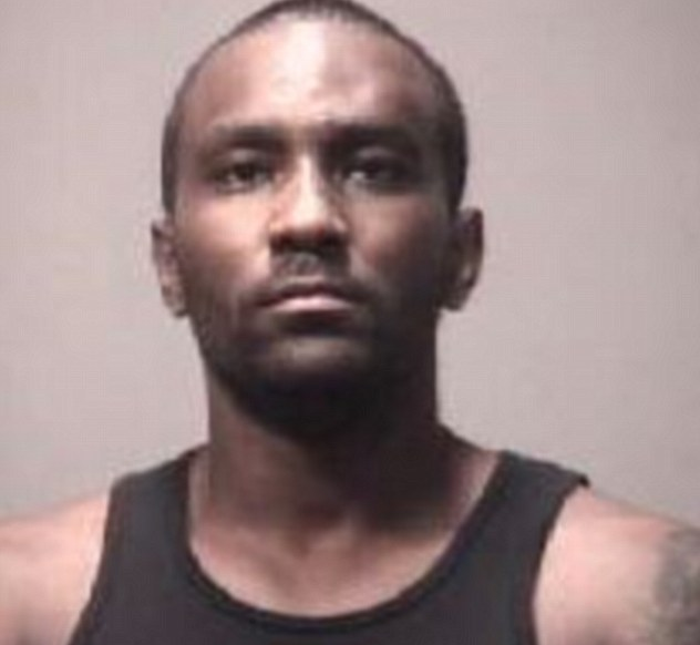 nick-gordon-arrested-after-his-flipping-0829-1