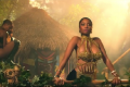 nicki-minaj-anaconda-1
