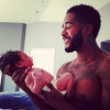 omarion-baby-brith-0808-1