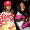papoose-remy-ma-love-and-hip-hop-ny-0804-1