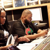 remy-ma-khaled-in-studio-music-0802-1