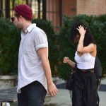 robert-pattinson-smitten-with-british-singer-fka-twigs-0831-1