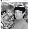 robin-williams-final-post-on-instagram-0811-1