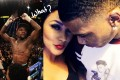 shantel-jackson-and-nelly-ink-reality-tv-deal-bet-0811-1