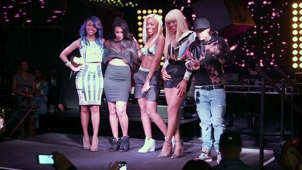 sisterhood-of-hip-hop-0814-1