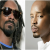 snoop-dogg-warren-g-nwa-biopic-straight-outta-compton-keith-stanfield-sheldon-smith-reveal-0826-1