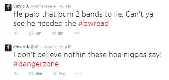 steviej-benzino-twitter-beef-0821-1