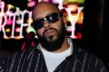 suge-knight-shooting-vma-party-investigation-1oak-not-snitching-cops-0826-1
