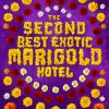 the-second-best-exotic-marigold-hotel-TSBEMH-Teaser_rgb