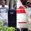 tracy-morgan-may-not-be-able-to-fully-walk-for-months-0830-1