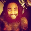 wale-leaves-roc-nation-0829-2