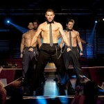 0902-magic-mike-XXL-1