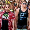 23-jump-street-gets-green-light-0910-1