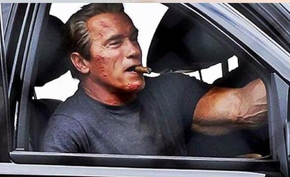 Arnold-Schwarzenegger-Terminator-5-Genesis-0905-1